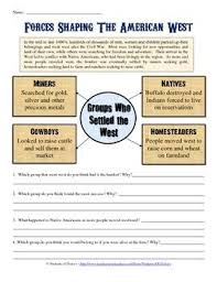 manifest destiny worksheet worksheets library and  manifest destiny essay