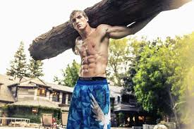logan paul.  Paul Logan Paul Shows Off The Results Of His Training Image Instagram And F