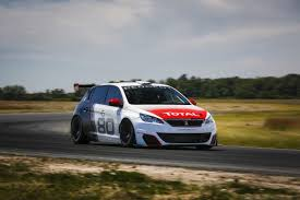 peugeot 308 wrc 2018. brilliant 308 peugeot 308 racing cup  from action to the tcr and peugeot wrc 2018