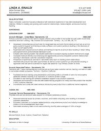 Skills Based Resume Templates 24 Classic Resume Template Free Skills Based Resume Classic Resume 20