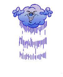 Bildresultat för regn