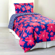 duvet cover com in comforter set designs 7 vera bradley bedding comforters lilac tapestry quilt twin