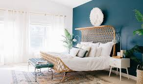 decorist sf office 5. 5 Steps To A Glamorous Bohemian Bedroom Decorist Sf Office