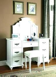 bedroom vanity with lights – dessly.info
