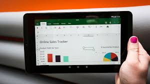 office pictures. Attention Students And Teachers: Check If You Can Get Office 365 For Free Now Pictures
