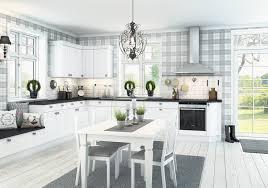 pendant lighting over kitchen table. Lights For Over Kitchen Table Design Ideas Island Pendant Brilliant Of Modern Lighting E