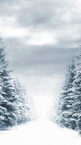 snow wallpaper iphone. Interesting Snow Winter Snow Plum Preview Wintersnowforestsprucepreview On Snow Wallpaper Iphone R