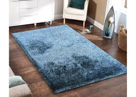 medium size of rugs usa moroccan rug rugs usa light blue faux fur rug navy
