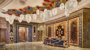 The Reverie Saigon Luxury Hotel In Ho Chi Minh City Vietnam Home