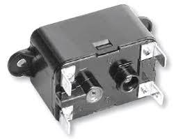 relays switches supplies depot supplies depot essex rbm fan relay spdt 90370