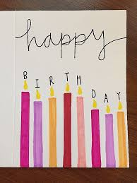 lovely diy birthday gifts for guy best friend inspiration of diy gifts for friends