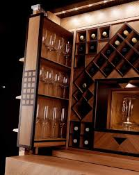 mini bar furniture for home. Space Saving Home Bar Furniture Design For Decorating Small Apartments And Homes Mini