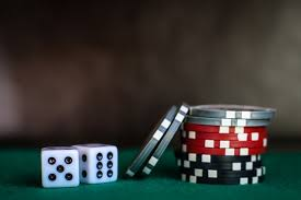 Online Gambling in India: Laws and Regulations