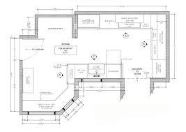 Kitchen Floor Plan Planner Kitchen Design Ideas And Inspiration - Planning a kitchen remodel