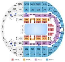 Von Braun Center Arena Seating Chart Buy The Best Disney On Ice Dream Big Tickets For 04 17 2020