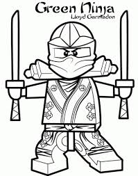Coloring Pages Coloring Pages Lego Ninjago Book New Images Of