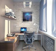 bedroom and office. Bedroom Office Desk Medium Size Of Home Ideas Using Minimalist Design To Save Space And .