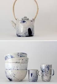 sophie moran australian ceramic artists la petite fabrique de brunswick