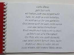 Hochzeitsbuch Gastebuch Gestalten Kaufen Spruche Lesbianallianceorg