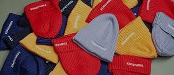 Одежда <b>Fila</b> в магазине Turbocolor