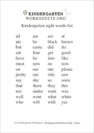 Kindergarten Freebies Pre K Assessment Worksheets – pranaboard.co