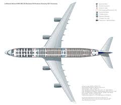 Boeing 747 8 Intercontinental Seating Chart 28 Extraordinary Lufthansa Flight 417 Seating Chart