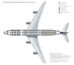 Lufthansa Seating Chart Boeing 747 400 28 Extraordinary Lufthansa Flight 417 Seating Chart
