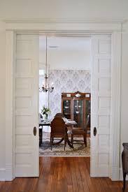 small double pocket doors. Full Size Of Door:91 Trendy Pocket Door Photos Design Magical Doors For Small Double R