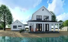 nicholas lee house plans modern emergencyplumbercambridge co