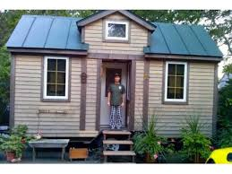 Small Picture 10 Tiny Houses for Sale in Mass Lexington MA Patch