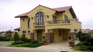 500 Thousand Pesos House Design House Design Worth 1 Million Philippines See Description