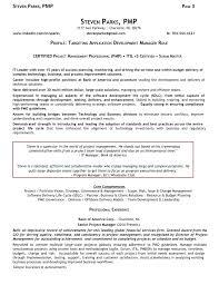 Sample Resume For Team Lead Position Resume Of Team Leader In Bpo Foodcity Me