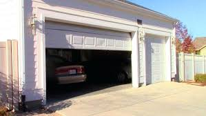garage door opens but won t close large size of door door will not close garage door opener troubleshooting garage garage door opens and closes halfway