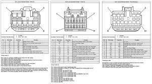 1988 silverado power locks wiring diagram wiring library lockwindows like 2001 chevy silverado power window power window wiring diagram