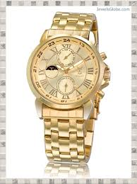 find a watches and win discount most expensive men watches most expensive watches buy luxury watches online