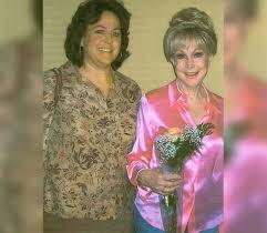DA: Killer Mary Jane Fonder dies in prison - lehighvalleylive.com
