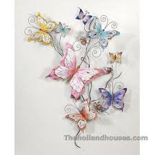 Butterfly Home Decor Accessories Home Decoration Archives Page 1000 of 1000 Home Design Area 1