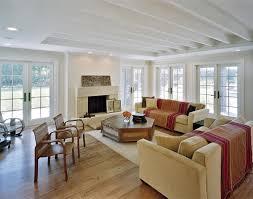 interior decorators nyc. residential interior decorator interesting pretty design decorators nyc