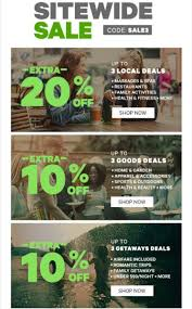 groupon radio flyer groupon extra 20 off golf or local deals promo code may 19 20