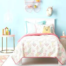 daybed bedding sets target target bed sets outstanding best target kids bedding ideas on toddler toddler daybed bedding