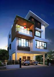 u shaped home with unique floor plan inspirational 2 story u shaped house plans open floor