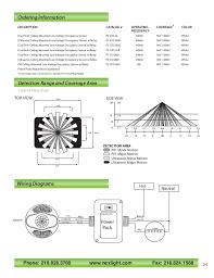 line voltage occupancy sensor wiring diagram line perfectsense product catalog on line voltage occupancy sensor wiring diagram