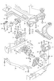 vwvortex com slight bolt issue need help asap volkswagen jetta body parts diagram at 2000 Volkswagen Jetta Parts Diagram