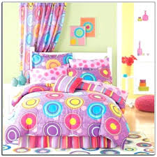 Bubble Guppies Toddler Bed Set Mouse Toddler Bedding Set Genuine Licensed Bubble  Guppies Bed Bedroom Bubble