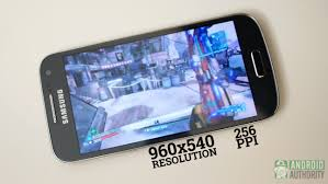 galaxy s4 screen size samsung galaxy s4 mini review video