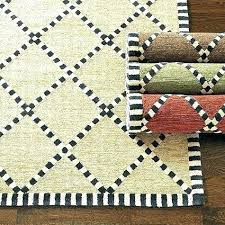 custom outdoor rug custom made outdoor rugs new custom made outdoor rugs the indoor outdoor rug custom outdoor rug