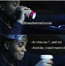 Best Kevin Gates Quotes Sippin Tea Kevingates Quotes Real