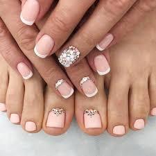 Toe Nails Designs Yupar Magdalene Project Org