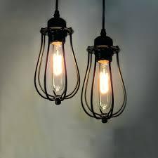 wireless lighting fixtures. Wireless Lighting Fixtures Vintage Retro Loft Pendant Lamp Iron Metal Hanging Light Fixture Classic Design Restaurant Bedroom Lustre T