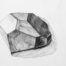 Drawing 3d Shapes Tutorials On Cubes Pyramids Cylinders And More